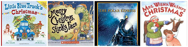 christmas story ideas, amazing children christmas books, christmas book recommendations