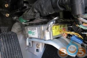 reset-toyota-airbag-crash-data-7