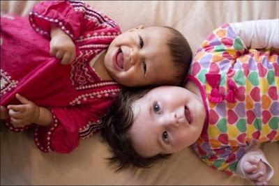 http://www.zwitsal.co.id/ayah/pentingnya-kasih-sayang-ayah-untuk-tumbuh-kembang-anak/