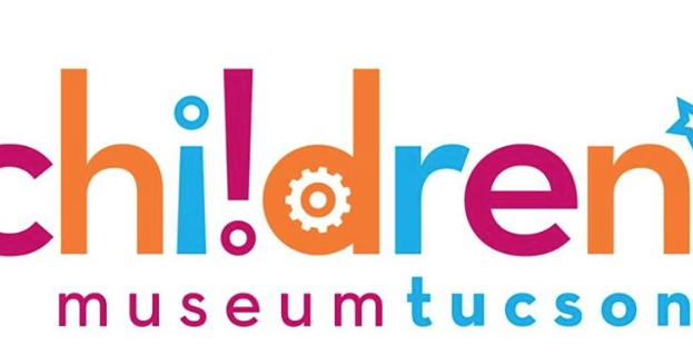 Bpm childcare coupon / Wcco dining out deals
