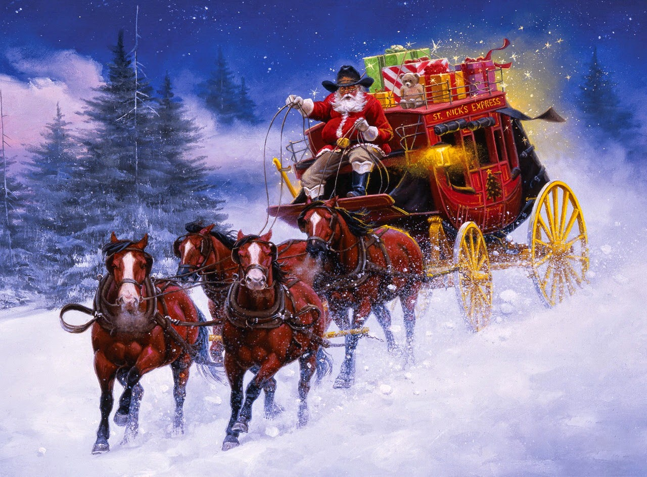 st.nick-riding-horse-cart-with-christmas-gifts-for-kids-image-1280x943.jpg