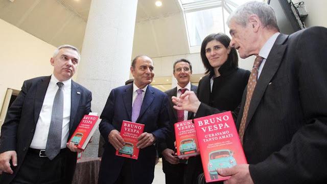 http://www.lastampa.it/2017/03/23/cronaca/bruno-vespa-la-appendino-candidata-premier-ideale-per-il-movimento-stelle-Ee8fIB3aSkQlV4buWJ4VSN/pagina.html