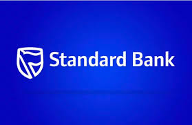 Standard Bank Current Branch code And Contact Details