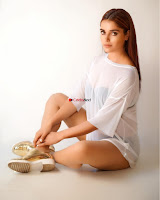 Gorgeous Beautiful Piaa Bajpai ~  Exclusive Galleries 011.jpg