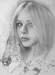dibujos-chicas-hermosas