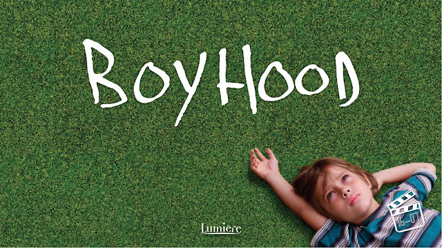 Boyhood Movie Download