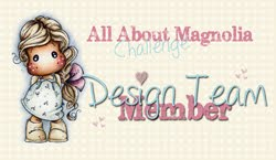 All About Magnolia Challenge