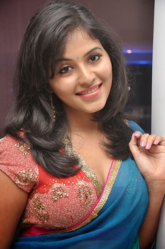 Beautiful bangalore girl in pink panty Part 3 6