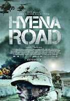 Hyena Road 2015 720p English BRRip Full Movie Download