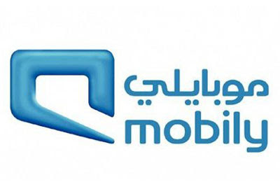 Mobily Eithad Etisalat in Saudi Arabia