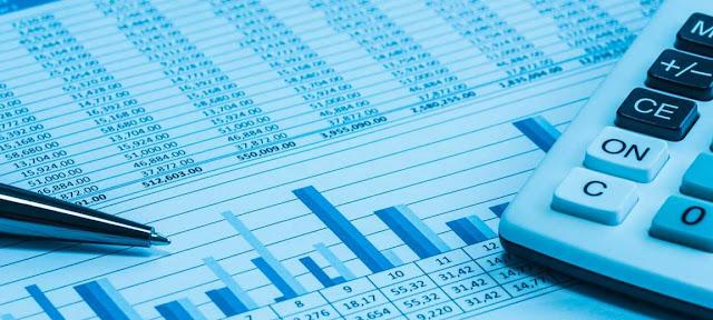 Costes del proceso y Derecho Procesal