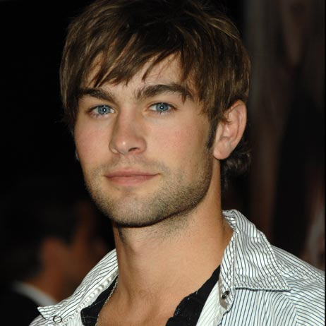 alyce-crawford-and-chace-crawford