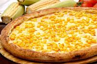 http://www.pizzamaniacos.com.br/2016/05/esta-fim-de-experimentar-uma-pizza.html