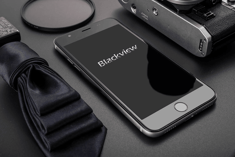 Blackview Ultra Plus now in the Philippines