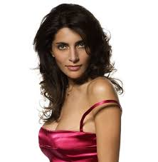 Caterina Murino Family Husband Son Daughter Father Mother Age Height Biography Profile Wedding Photos