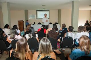 """Seminário Mulheres na Política: """"Será inédito o papel das paraibanas nas eleições 2020"""", afirma deputado Chió (REDE)"""