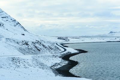 Un voyage en Islande sans (trop) se ruiner