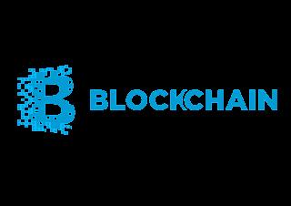 https://blockchain.info/es/wallet/#/