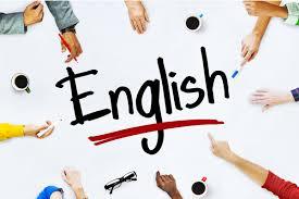 مواقع لتعليم الانجليزية بالاسلوب التفاعلي