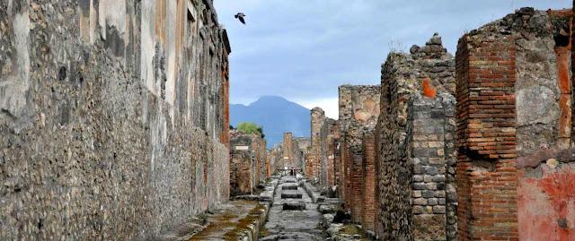 Derechos reales de garantia y Derecho romano