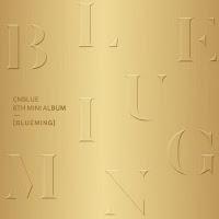 Download Lirik Lagu CN Blue – The Seasons