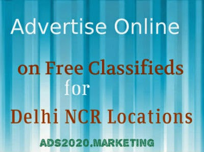 local-advertising-classifieds-websites-for-delhi-ncr-locations