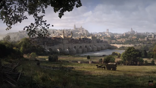 blog vin beaux-vins game of thrones que vin boire devant volantis