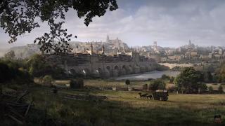 blog vin beaux-vins game of thrones que vin boire devant volantis