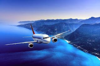 حجز تذكرة طيران من غازي عنتاب الى اسطنبول