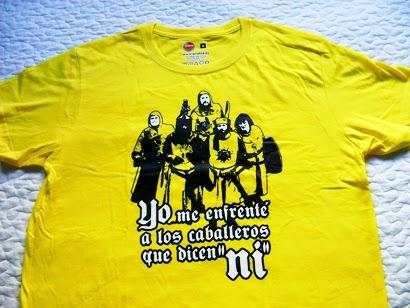 http://www.goatxa.es/camisetas/941-yo-me-enfrente-a-los-caballeros-que-dicen-ni-camiseta.html