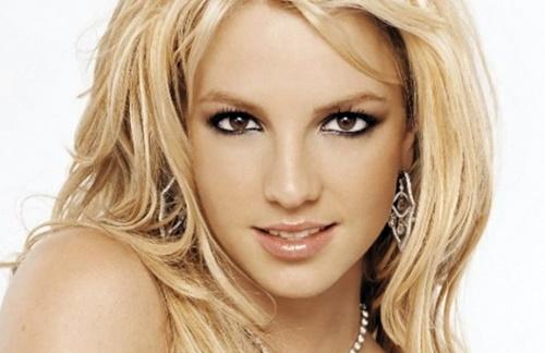 Britney Spears - Midis