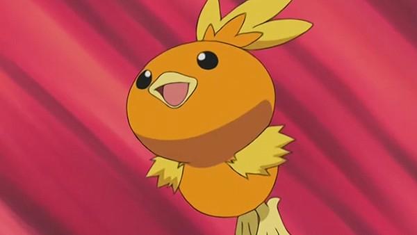 Pokémon: Um dos criadores, Junichi Masuda, elege seus seis Pokémon favoritos.