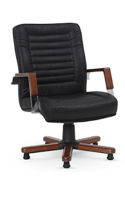 ahşap misafir koltuğu, büro koltuğu, misafir koltuğu, ofis koltuğu, ofis koltuk,