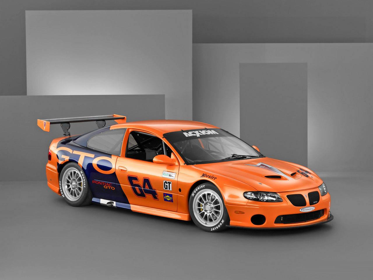 Racing Car Photos Cars Wallpapers And Pictures Car Imagescar Pics