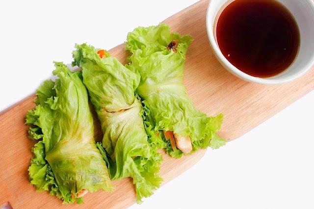 فائدة فوائد الخس للبشرة والشعر Benefits+of+lettuce-