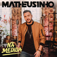 Matheusinho - CD Na Medida (2020)