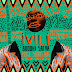 Boddhi Satva feat. Soulstar - Ivili (Main Mix) (Afro House) 2018 | Download