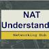 Network address Translation:NAT Understanding