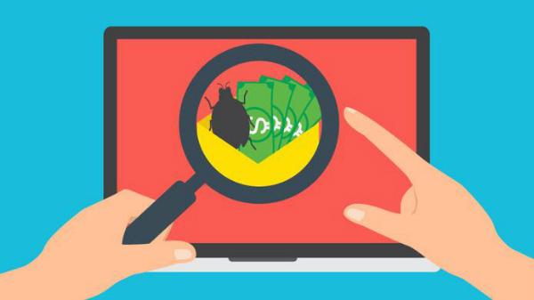 اكتشاف ثغرة خطيرة تقود شاب للحصول على 36.000 دولار من جوجل