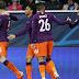 Tuesday's UCL Roundup: Juve, Man City Win, Real madrid Lose, While Man United & Bayern See Draws