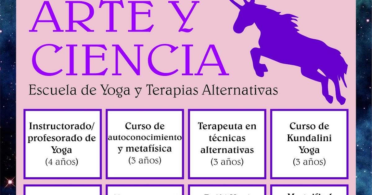 Arte Y Ciencia  ACTIVIDADES DEL MES c210fb6a2d35