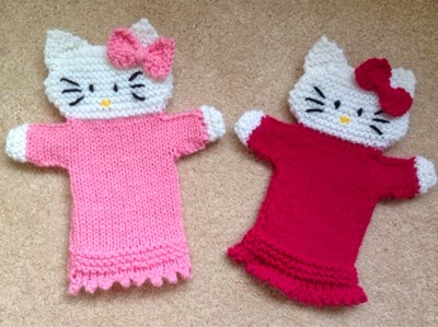 http://puppetystuff.blogspot.co.uk/2014/04/hello-kitty-puppet-pattern.html
