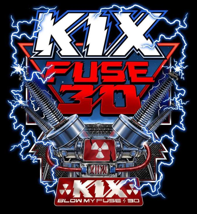 Kix-30.jpg