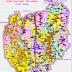 Bản đồ Huyện Thanh Liêm, Tỉnh Hà Nam