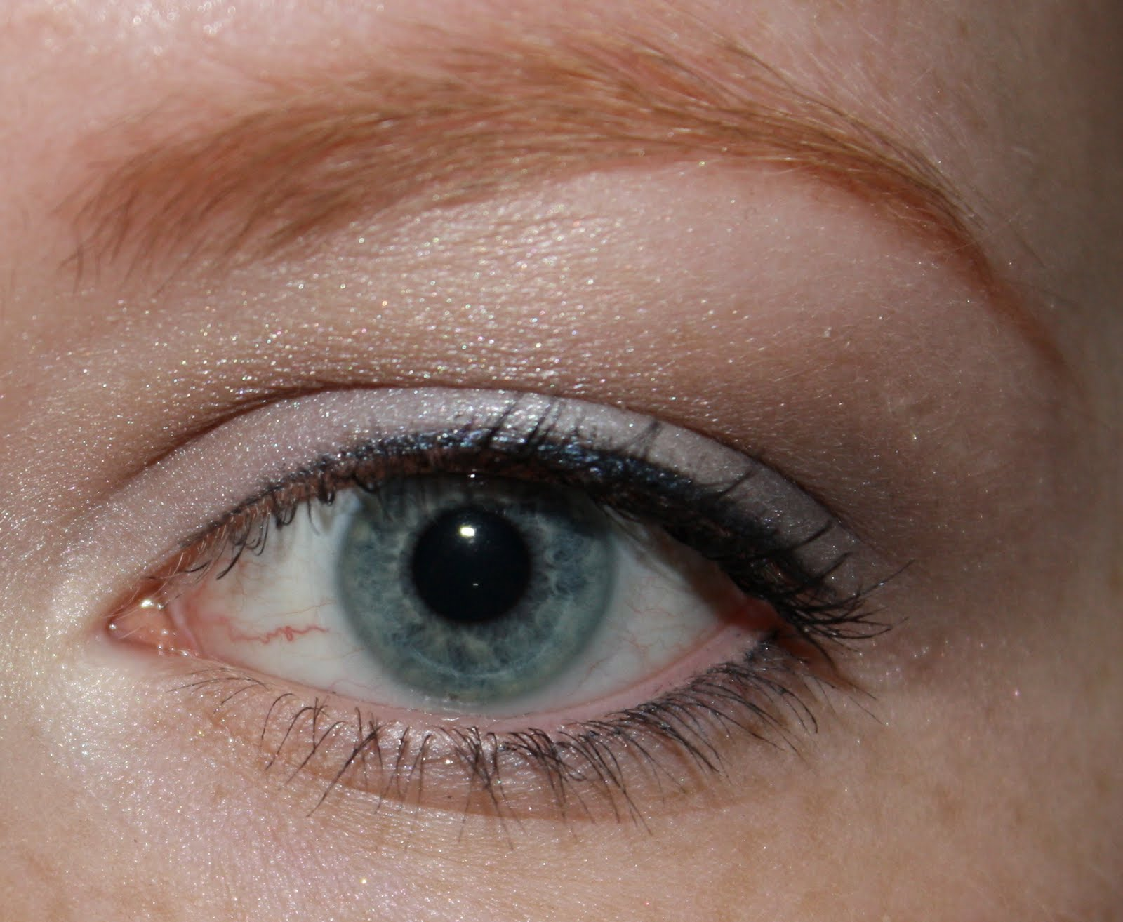 Touch Base For Eyes by Clinique #7