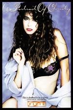Image Portrait of Christy (1990)