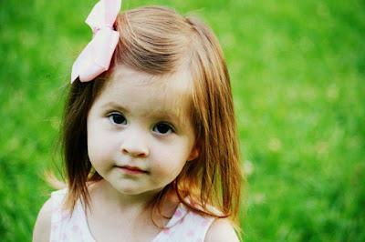 baby-girl-walls-images-pics