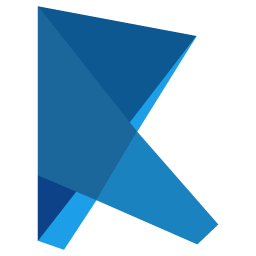 Recap Folder Icon