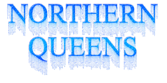 Blog Northern Queens