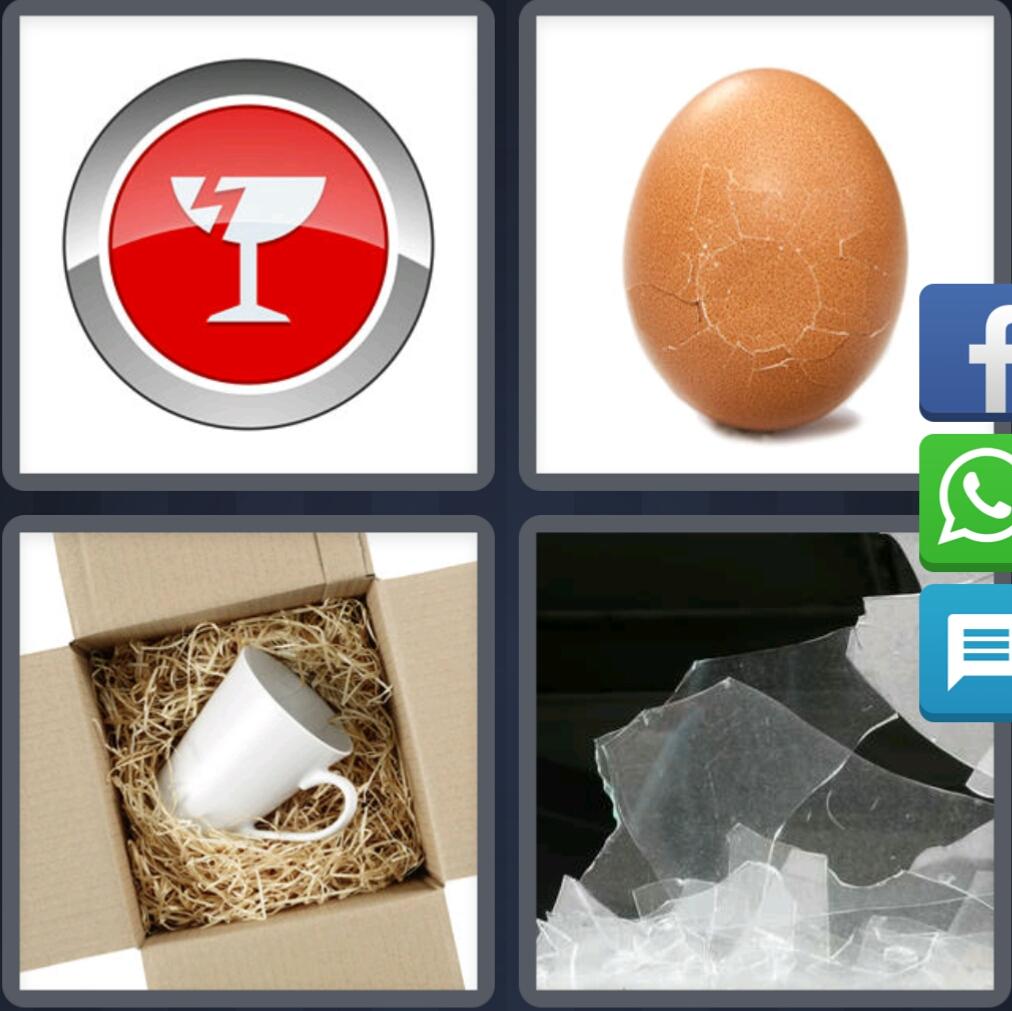 4 Fotos 1 Palabra Enigma Diario Corea Del Sur Soluciones